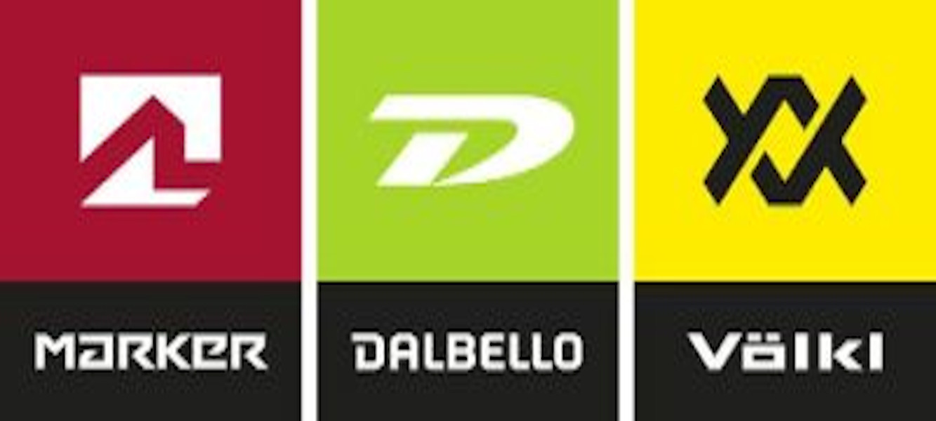 volkl-dalbello-marker